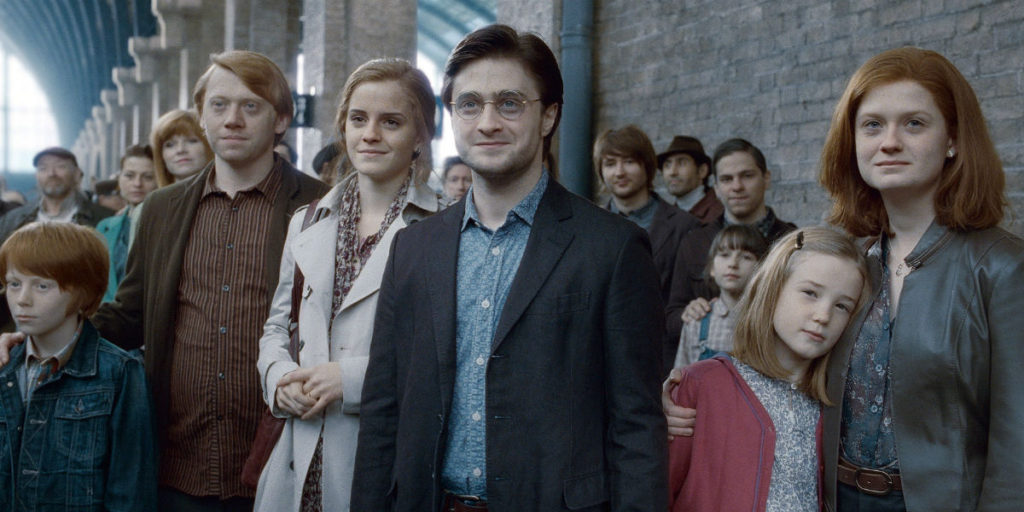 harry-potter-8