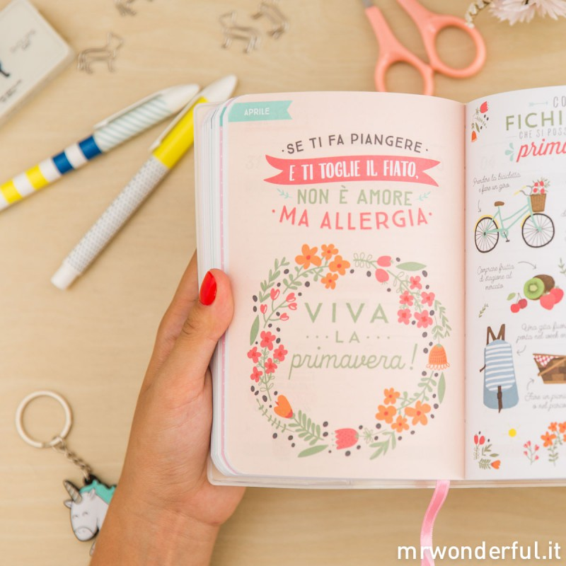 mrwonderful_8435460706704_woa03573it_agenda_bdp-ita-34_1